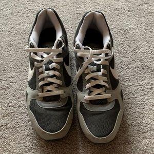 Nike Air Max 90 Black/Grey Size 13